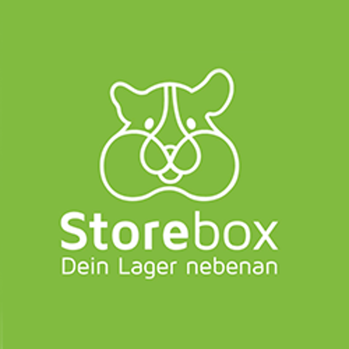 Bild zu Storebox - Dein Lager nebenan in Frankfurt am Main