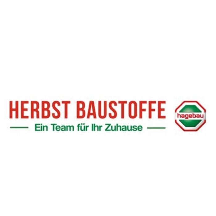 Bild zu Karl-Heinz Herbst Baustoffgroß- und Bedachungsfachhandel GmbH in Bad Soden Salmünster