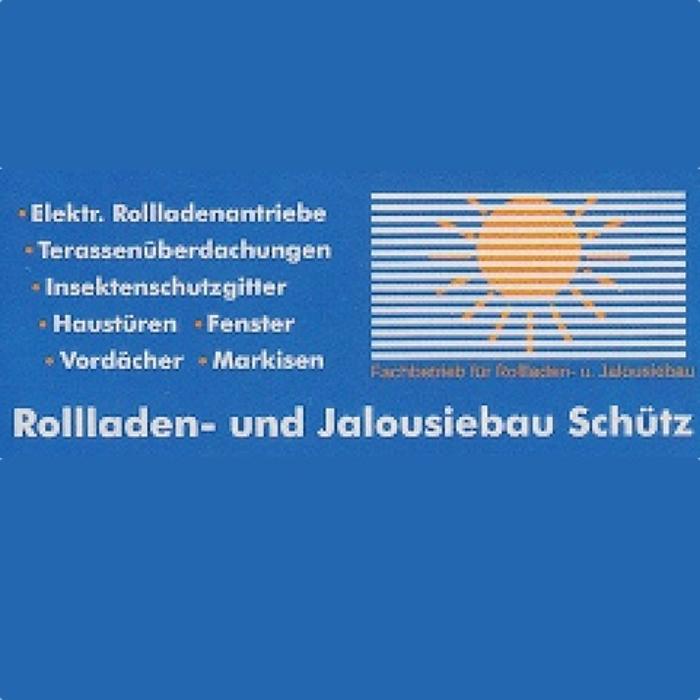 Bild zu Rollladen und Jalousiebau Schütz Friedrich Schütz in Nidderau in Hessen