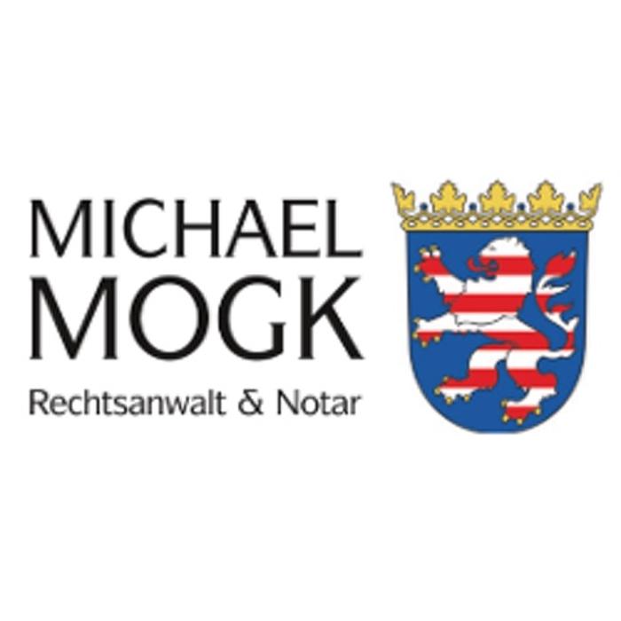 Bild zu Michael Mogk Rechtsanwalt in Altenstadt in Hessen