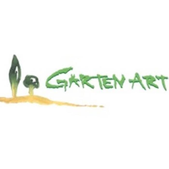 Bild zu Garten Art Natursteinhandel in Schöneck in Hessen