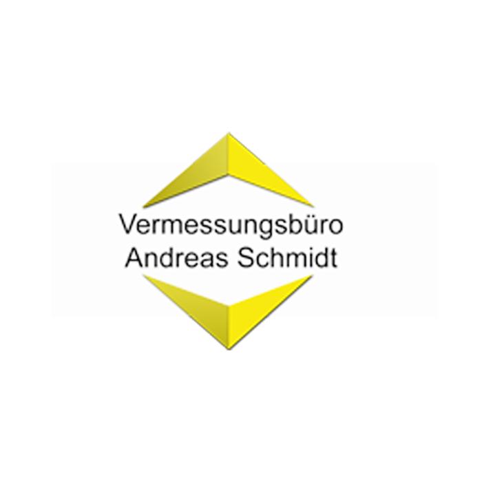 Bild zu Vermessungsbüro Andreas Schmidt in Königs Wusterhausen