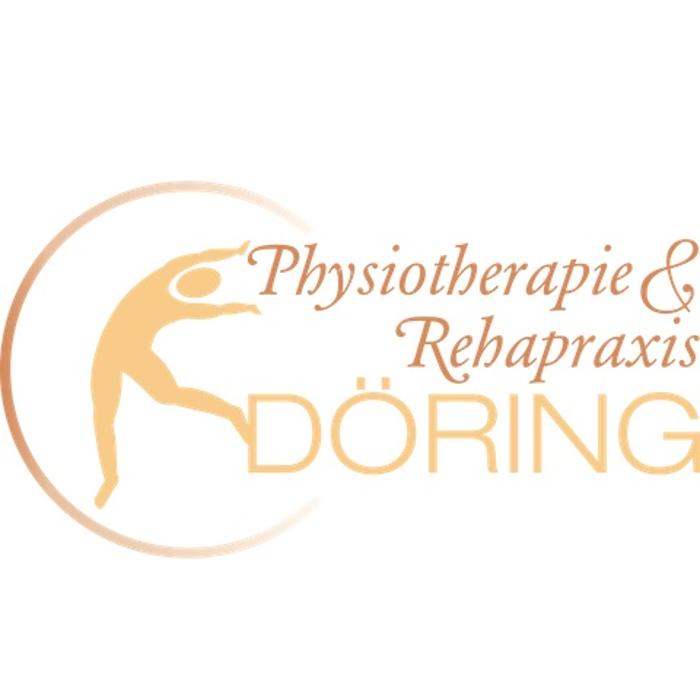 Bild zu Döring Physiotherapie & Rehapraxis in Hanau