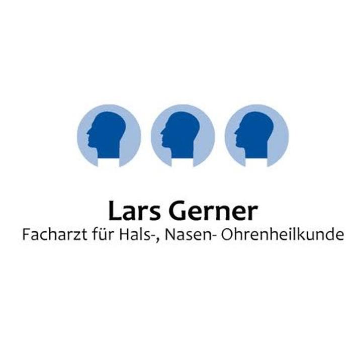 Bild zu Gerner Lars, Privatpraxis Facharzt Hals-Nasen-Ohrenheilkunde in Bruchköbel