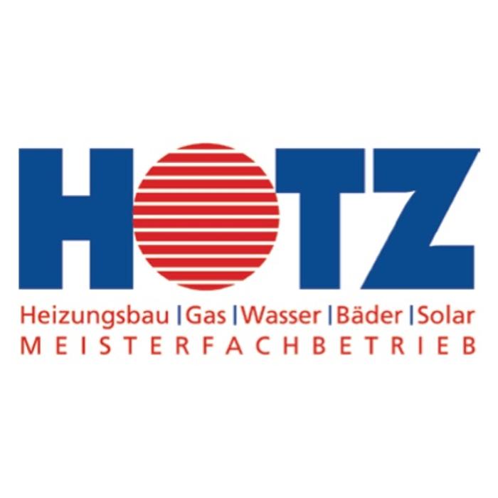 Bild zu Gerhard Hotz GmbH Haustechnik in Windecken Stadt Nidderau