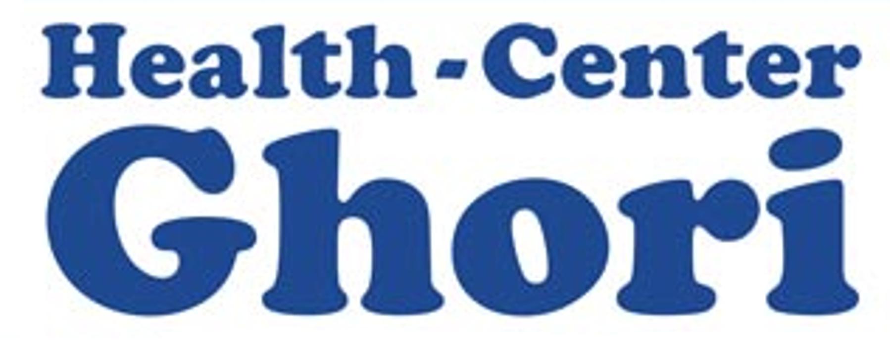 Bild zu Health Center Ghori in Hamburg