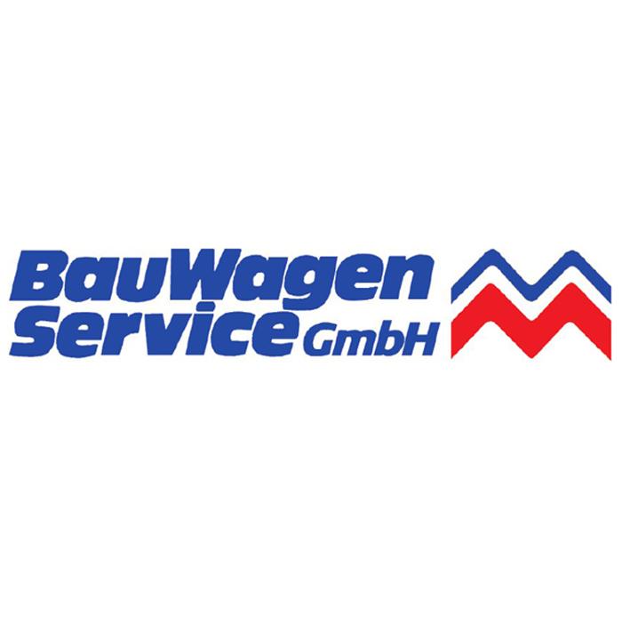 Bild zu Bauwagen Vermietungsservice GmbH in Berlin