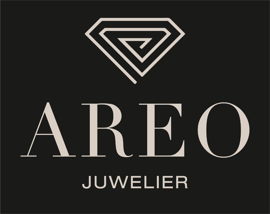 Bild zu Juwelier Areo in Solingen