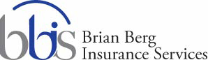 Brian Berg Insurance Services, Inc (Lake Forest, Ca) - Lake Forest, CA 92630 - (888)791-7069 | ShowMeLocal.com