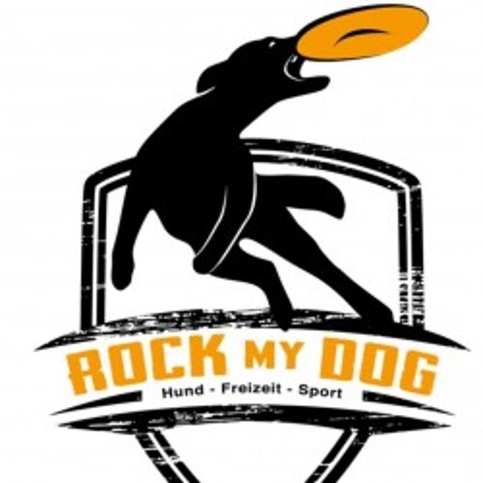 Bild zu Rock my Dog - Fachhandel für Hundesport in Wülfrath