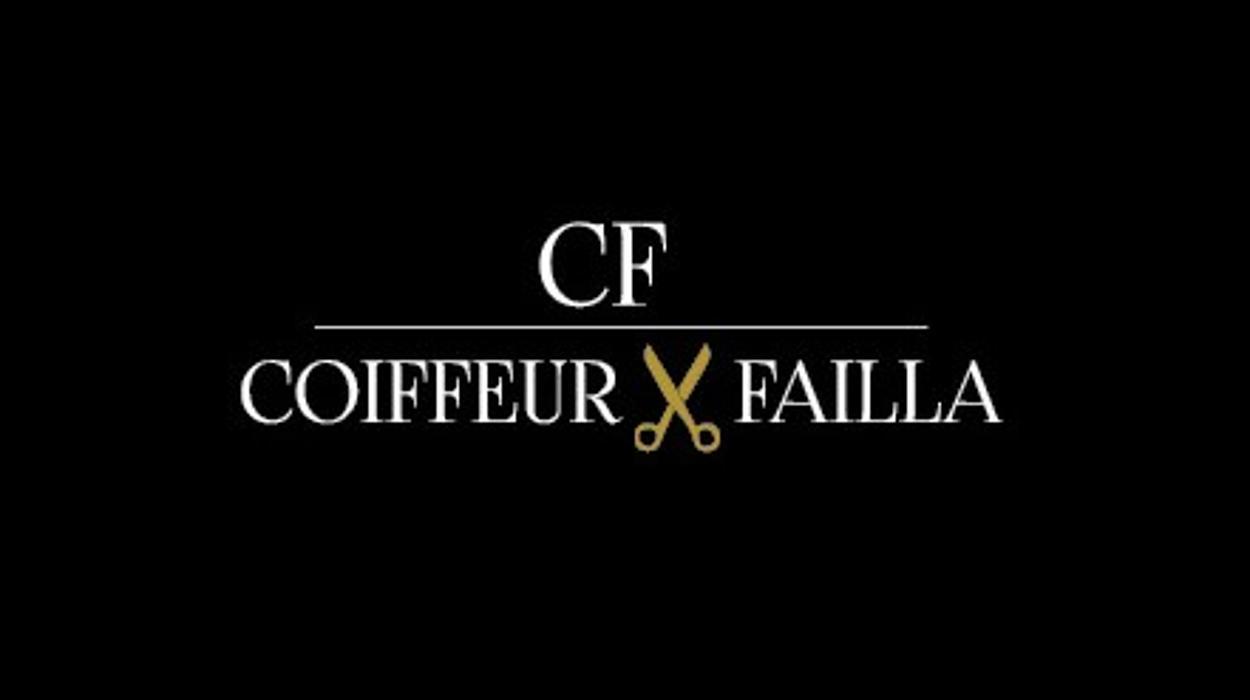 Bild zu Coiffeur-Failla in Ellwangen Jagst