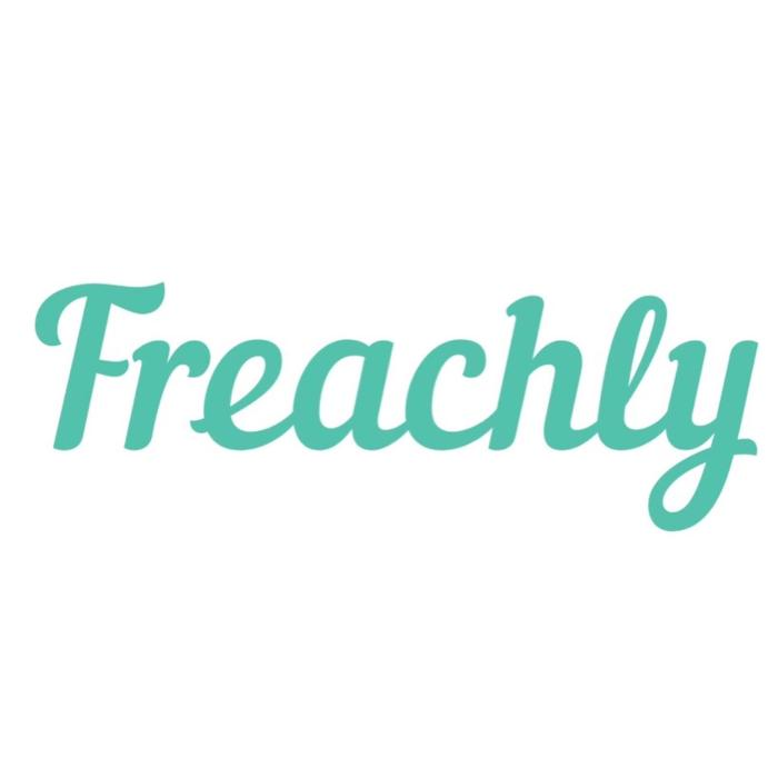 Freachly GmbH in Berlin