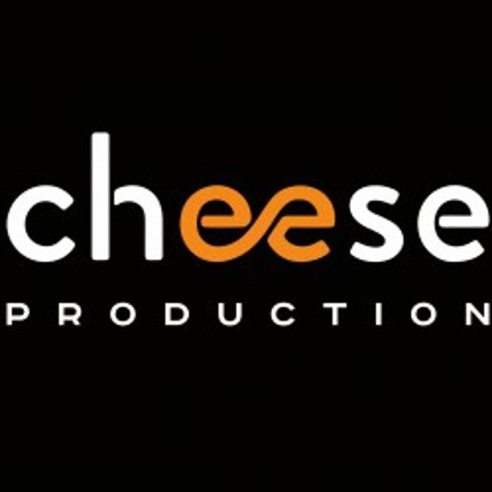 Bild zu CHEESE Productions in Dortmund
