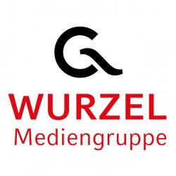 maske-individuell by Wurzel Mediengruppe GmbH