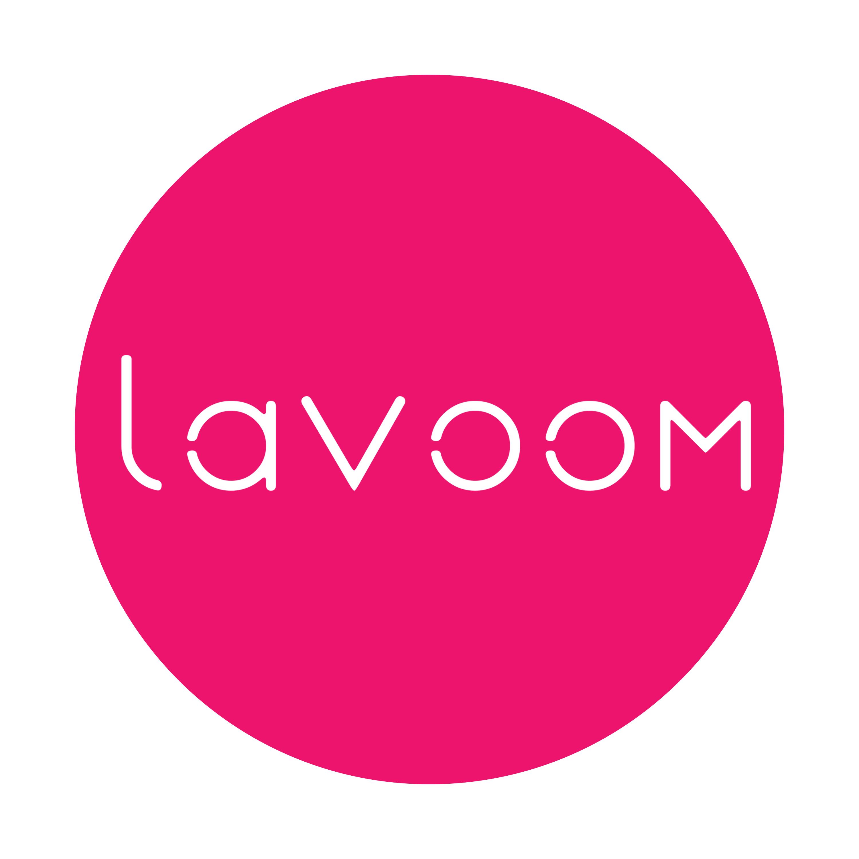 Lavoom Salon