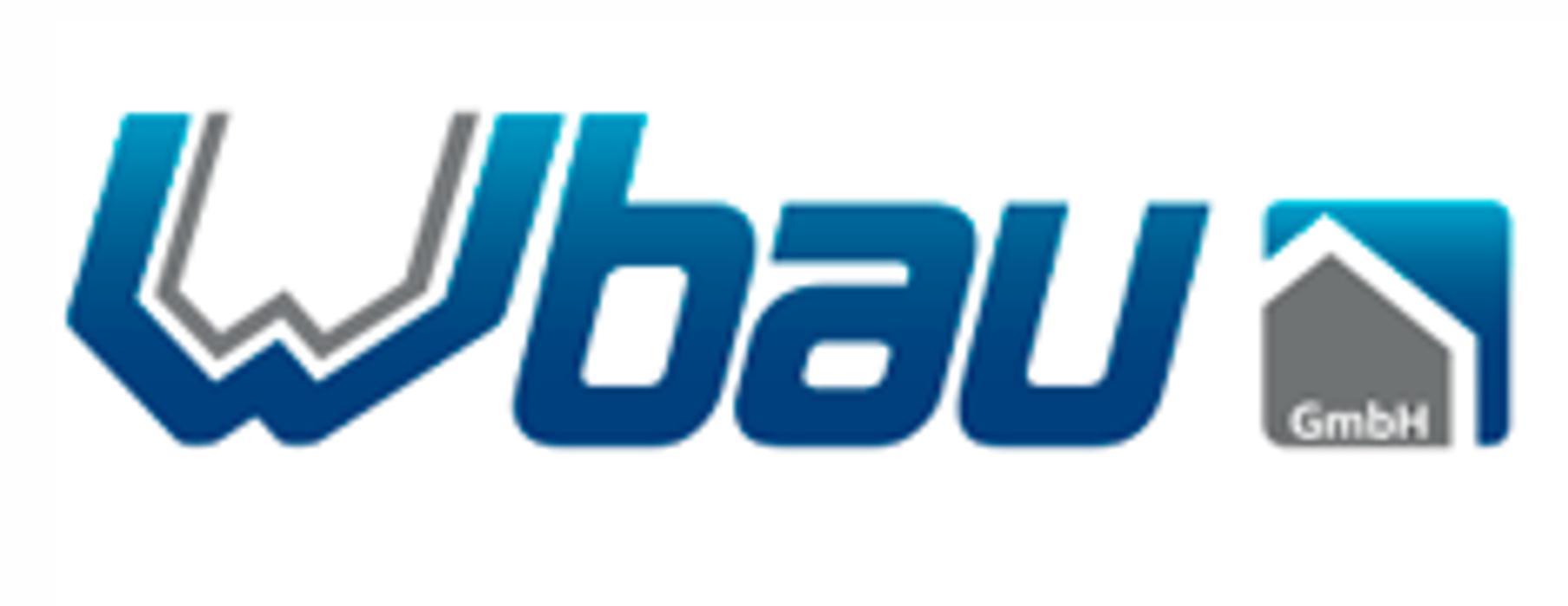 Bild zu Wbau GmbH in Geldern