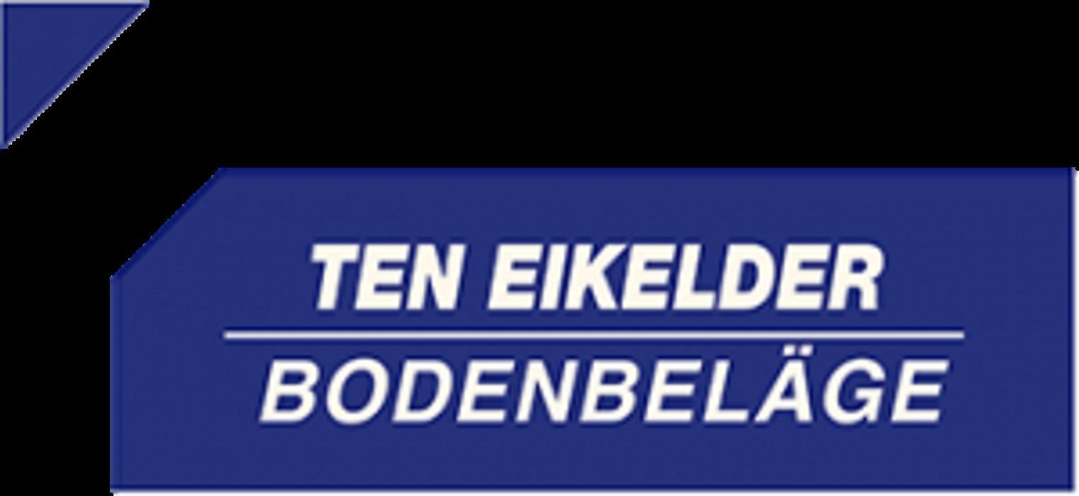 Bild zu Ten Eikelder Bodenbeläge GmbH in Köln
