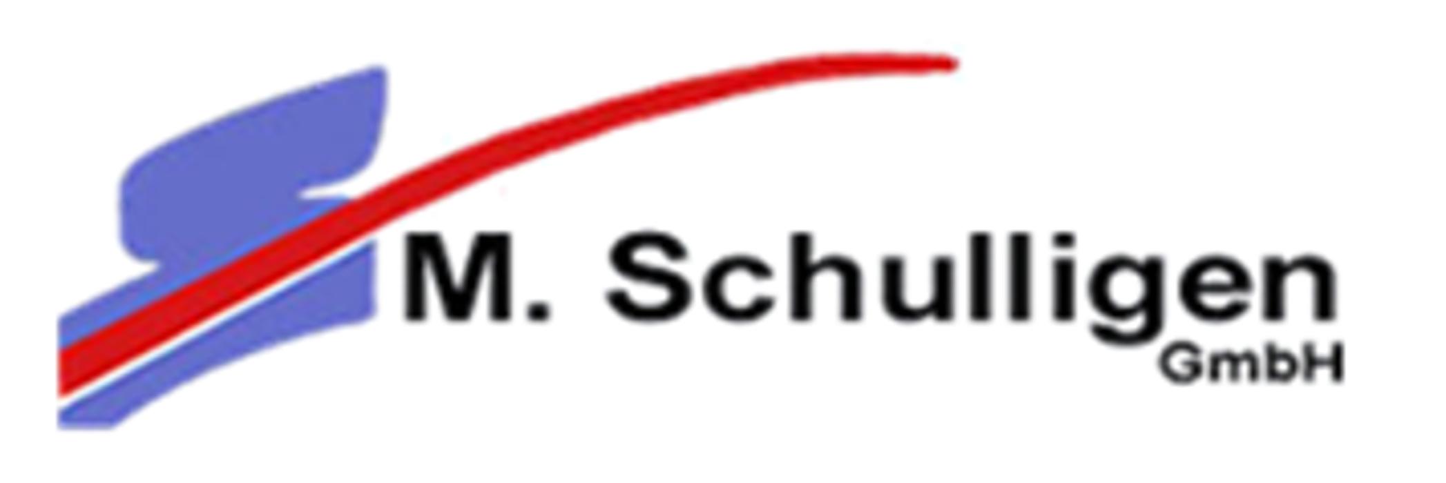 Bild zu M. Schulligen GmbH in Losheim am See