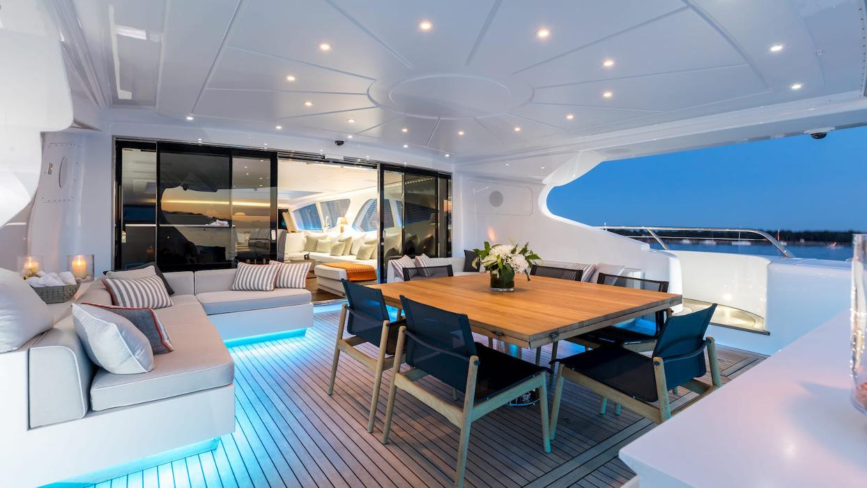 guidelocal - Directory for recommendations - IBIZABOATS Alquiler Barcos Ibiza in Eivissa