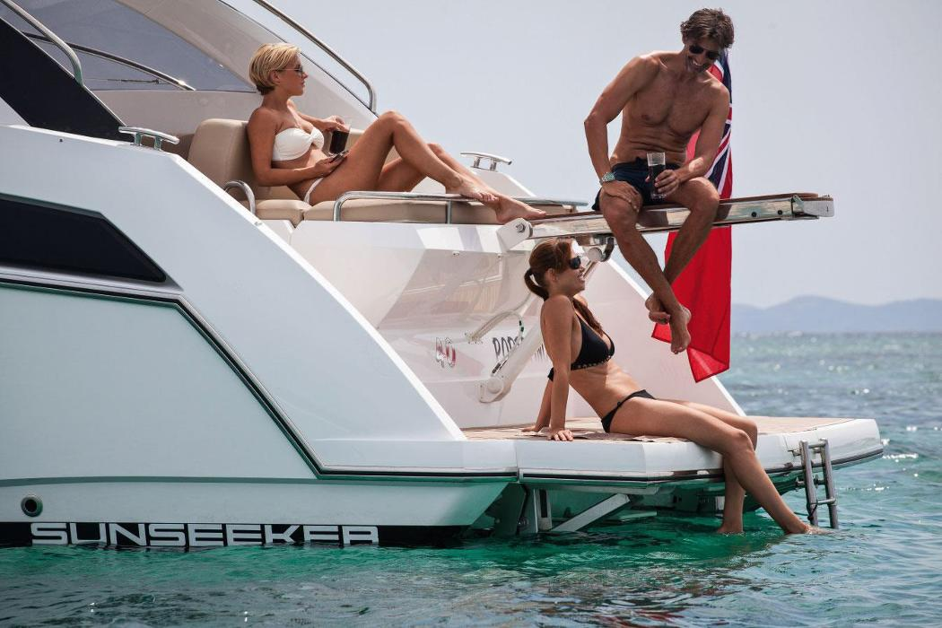 abclocal - discover about IBIZABOATS Alquiler Barcos Ibiza in Eivissa