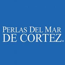 PERLAS DEL MAR DE CORTEZ