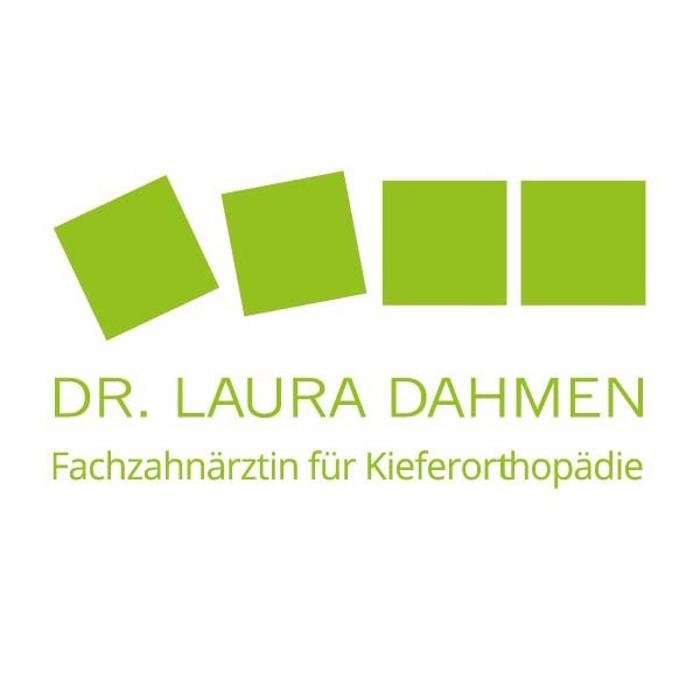 Bild zu Praxis Dr. Laura Dahmen - Fachzahnärztin für Kieferorthopädie in Krefeld
