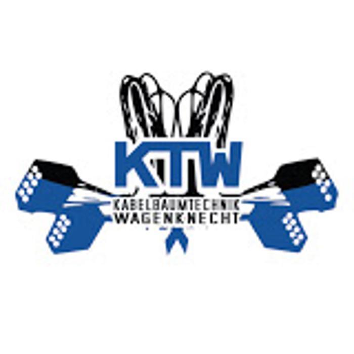 Bild zu Kabelbaumtechnik-Wagenknecht in Backnang