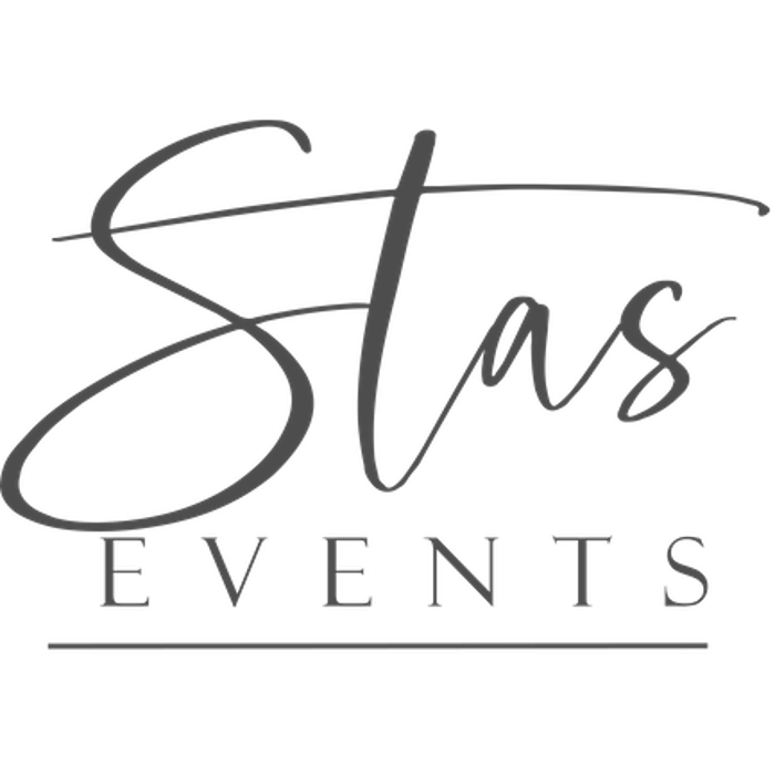 Bild zu StasEvents - Service für Hochzeit & Event in Neu Isenburg