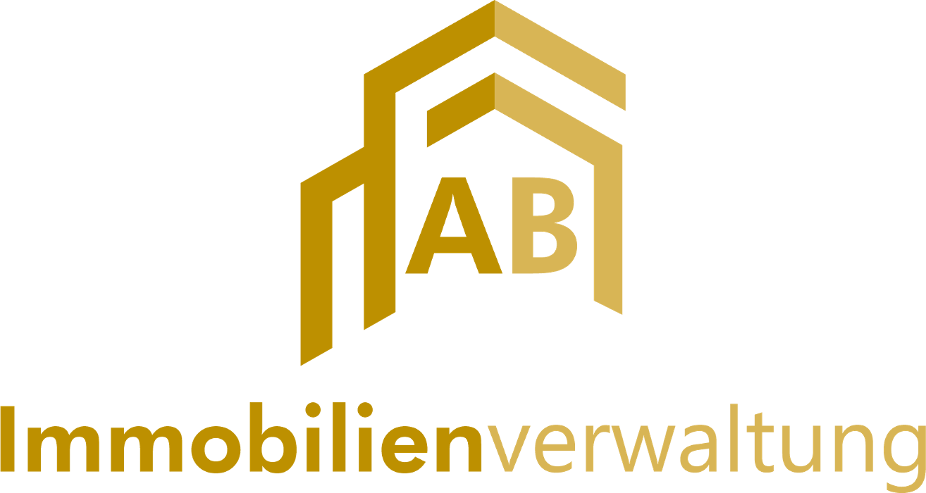 Bild zu AB Immobilienverwaltung GmbH in München