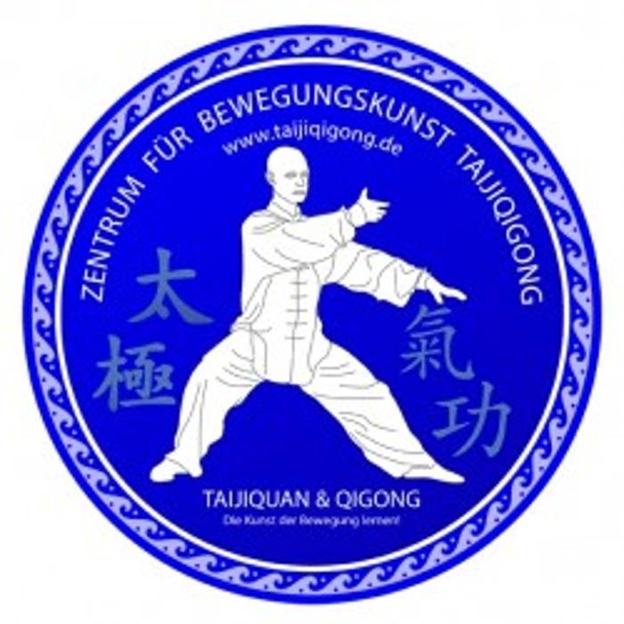 Bild zu Tai Chi & Qigong im Zentrum für Bewegungskunst Taijiqigong in Bochum