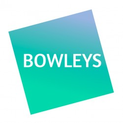 Bowleys Letting Agents