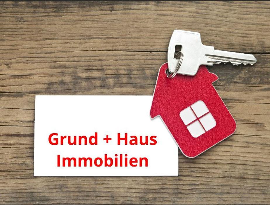 Bild zu Grund und Haus Immobilien in Kerpen im Rheinland