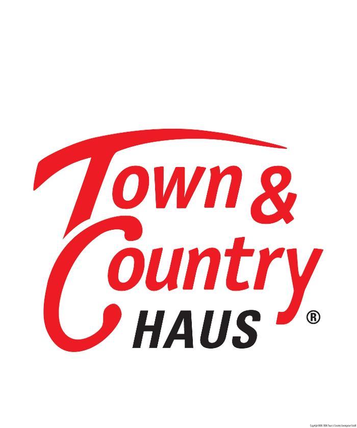 Bild zu Town&Country Haus Franchise-Partner Hans-Jürgen Czwink in Dresden