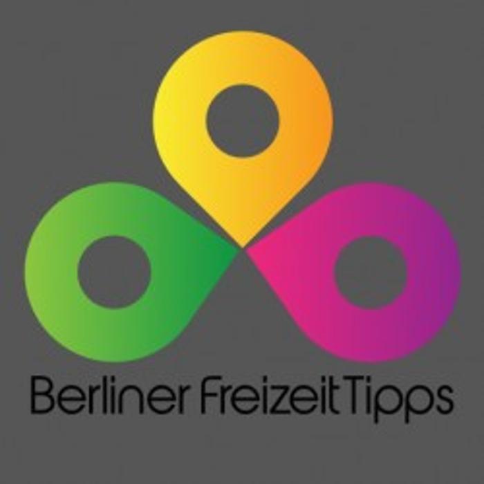 Bild zu Berliner Freizeit Tipps in Berlin