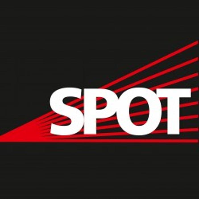 Spot Elektroanlagen GmbH