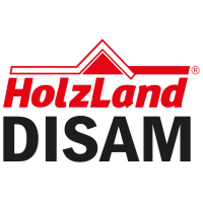 Bild zu Holzland Disam GmbH in Schwäbisch Gmünd