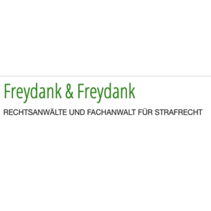 Bild zu Freydank & Freydank Rechtsanwaltskanzlei in Hanau