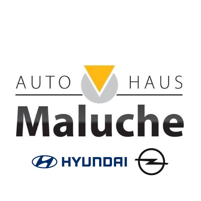 Bild zu Autohaus Maluche GmbH in Torgau