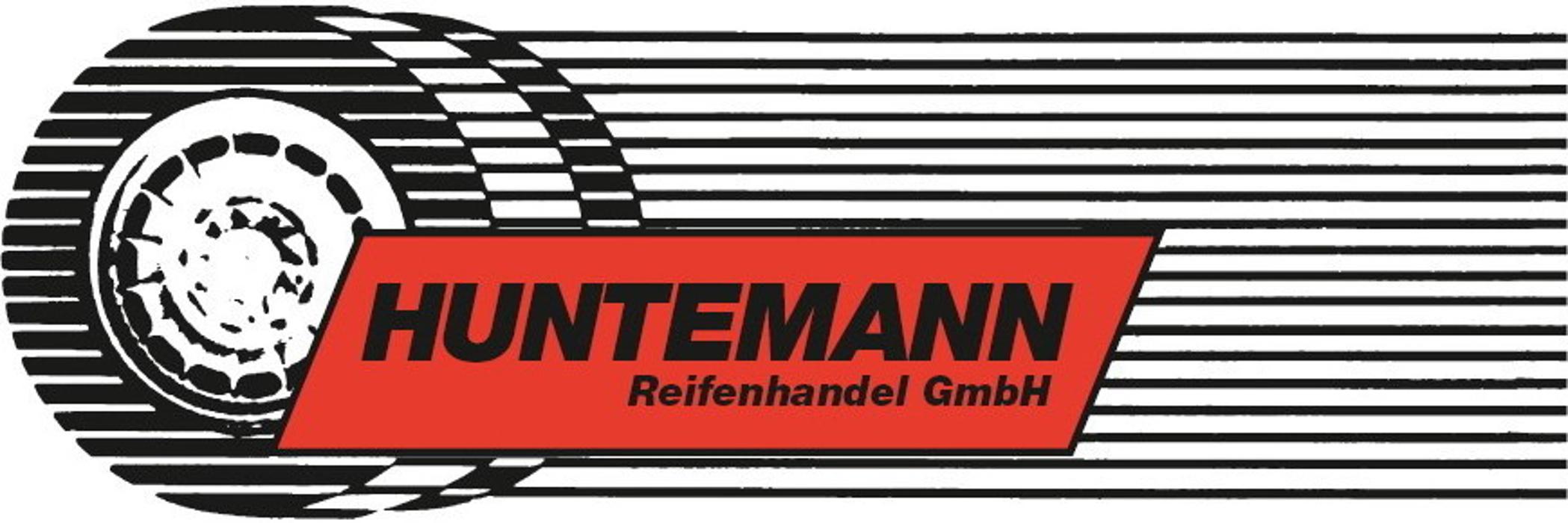Bild zu Huntemann Auto- und Reifenservice GmbH in Stuhr