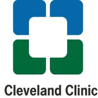 Cleveland Clinic InterContinental Suites - Cleveland, OH 44106 - (800)223-2273   ShowMeLocal.com