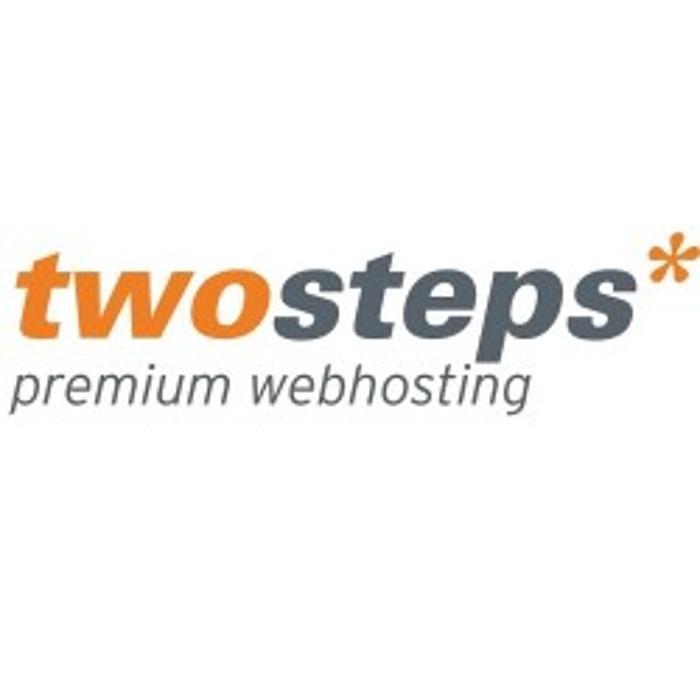 Bild zu twosteps GmbH in Stuttgart