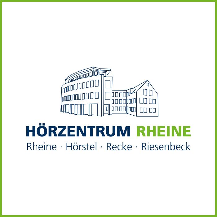 Bild zu Hörzentrum Rheine in Rheine