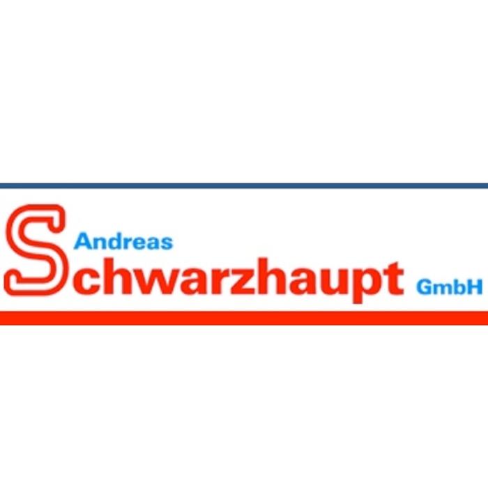 Bild zu Andreas Schwarzhaupt GmbH in Nidda