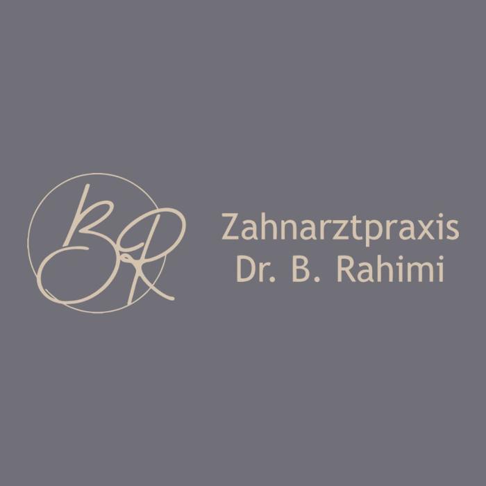 Bild zu Zahnarztpraxis Dr. B. Rahimi in Maintal