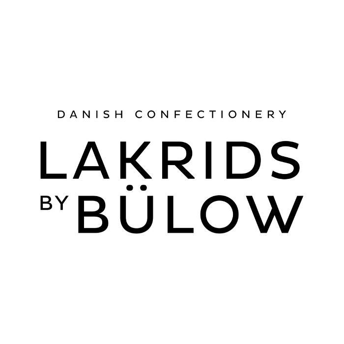 LAKRIDS BY BÜLOW Breuninger Karlspassage