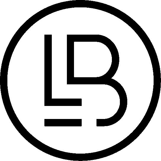 LAKRIDS BY BÜLOW CC Vest