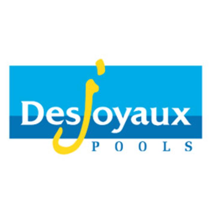 Bild zu Desjoyaux Pools Berlin in Berlin