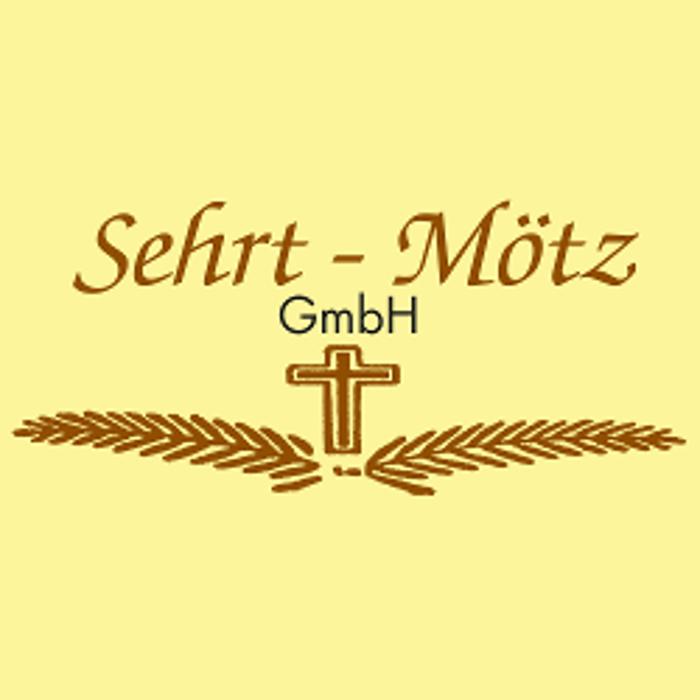 Bild zu Sehrt-Mötz GmbH Schreinerei in Butzbach