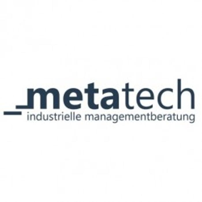 Bild zu Metatech GmbH in Kamen