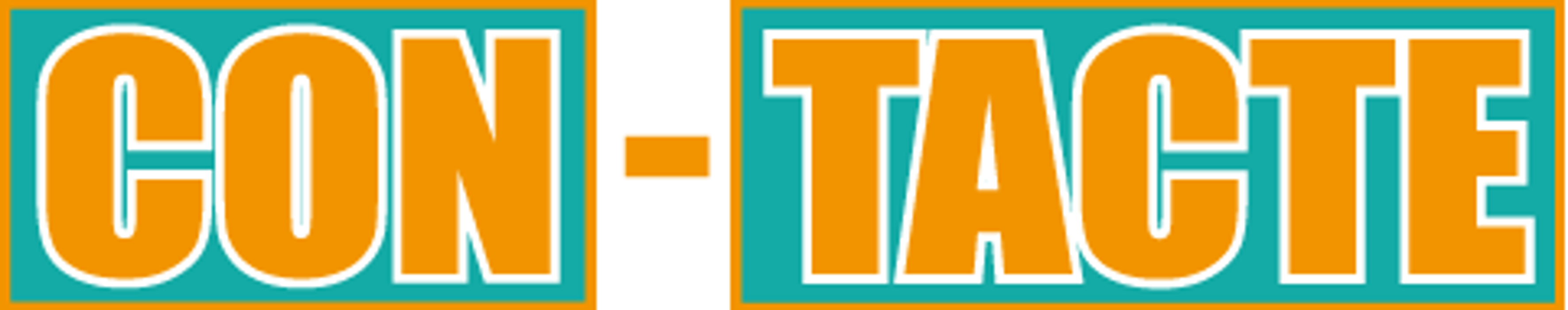 Bild zu CON-TACTE GmbH & Co. KG in Monheim am Rhein